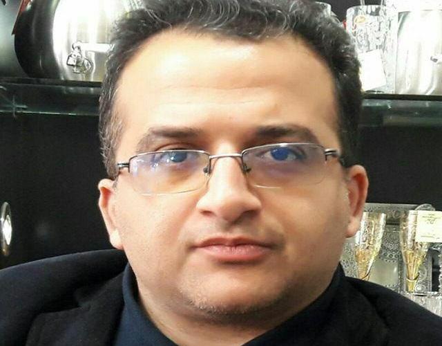 درگذشت عضو جبهه تحولگرایی لرستان در صف رایگیری