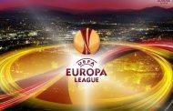 پخش زنده فینال لیگ اروپا از شبکه سه