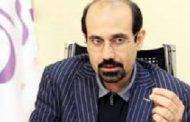پاسخ ایرانی به مساله جهانی