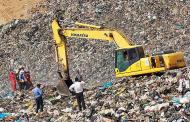 آیا واقعا از زبالهها برق تولید میشود