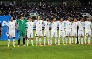 لیست تیم ملی فوتبال اعلام شد