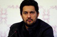 حامد بهداد بعد از ١٠ سال، بازیگر یک نمایش شد