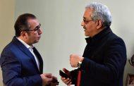 فیلم مهران مدیری عید فطر اکران نمیشود