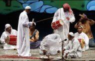 آغاز جشنواره موسیقی نواحی در کرمان