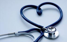 پزشکان را از مالیات معاف کنید