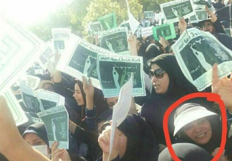 افزایش شهدای لرستانی حادثه تروریستی تهران
