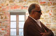 آخرین تصمیم برای سالروز درگذشت عباس کیارستمی