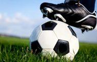 فوتبال ۶۰ دقیقه میشود