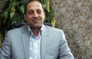 نصیری شهردار خرمآباد بشود