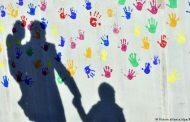 بهترین کشور برای زندگی کودکان کجاست؟