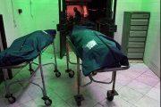 فقر امکانات درمانی و مرگ شهروندان نورآبادی