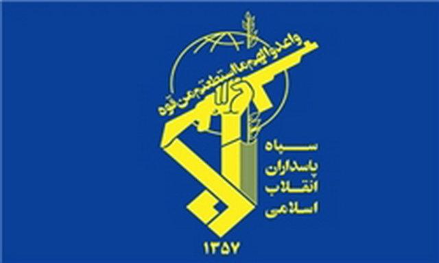 سرکرده گروهک انصار الفرقان به هلاکت رسید