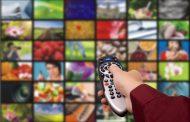 معرفی فیلمهای نیمه خرداد تلویزیون