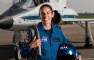 یک زن ایرانی در میان ۱۲ فضانورد آینده ناسا