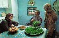 پایان کار پایتخت ۵ در مازندران و سفر به تهران