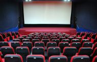 فروش سینماها کاهش۴٠درصدی داشت