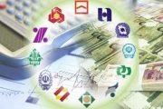 عملکرد موفق دولت یازدهم در مسیر رفع مشکلات بانکی