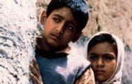 نشست تخصصی در حوزه سینمای کودک