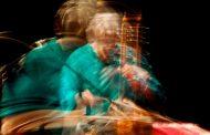 کیهان کلهر با یک گروه هلندی در تهران کنسرت میدهد
