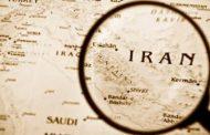 دلایل ایرانی بحران عربی