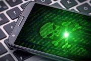 بدافزارها چگونه به اپلیکیشن گوشیها رخنه میکنند