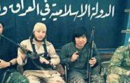 پنج هزار چینی در کنار داعش در سوریه میجنگند