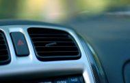 بلافاصله بعد از روشن کردن خودرو کولر نگیرید!
