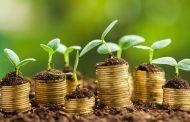 کسب و کارهای سازگار با محیط زیست حمایت مالی میشوند