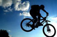 برای ذهنتان دوچرخه برانید