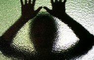 بازخوانی پرونده دوبار تجاوز به زن جوان