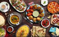 حال و آینده گردشگری غذا در دنیا