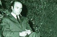 نظر امام موسی صدر درباره چراییِ قتل دکتر شریعتی
