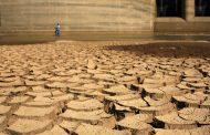 نگرانی از کمبود آب در جهان به روایت آمار