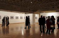 برنامه گالریها و نگارخانههای تهران
