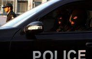 نجات ۳ ایرانی از چنگ آدمربایان در استانبول
