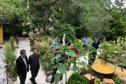 طرح ساماندهی کاشانه مهمانها در منطقه آزاد انزلی آغاز شد