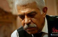بازیگر شهرزاد برای ترخیص از بیمارستان سند گذاشت