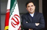 ۲۰۰ هواپیمای نو به ایران میآید