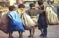 کودکان بار کامیون حمل گوشت شدند