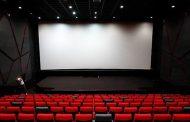 پردیس سینمایی در شهرستان بروجرد احداث شود