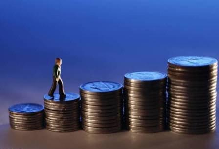 بدهکاران بانکی تا ۴۰ میلیون از پرداخت سود معاف شدند