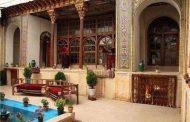 رونق خانههای بومگردی در کرمان