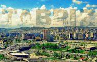 گردشگری تبریز هوشمند میشود