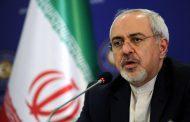 ظریف: تهران حق خروج از برجام را برای خود محفوظ میدارد