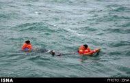 حادثه برای ۲۰ گردشگر اهوازی در رودخانه دز