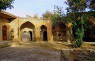 مدرسه تاریخی حجتیه بروجرد مرمت میشود