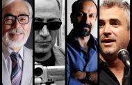 چهار کارگردان ایرانی در بین فیلمسازان برتر قرن ۲۱