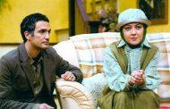 نیکی کریمی و محمدرضا فروتن به تلویزیون میآیند