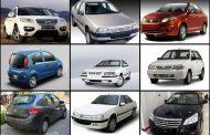 این خودروها عمرشان را کردهاند