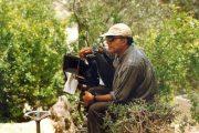 تولید ۱۰ فیلم با محوریت جاده به یاد کیارستمی